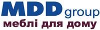 Мойдодир Україна